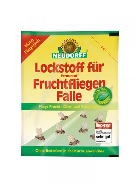 00401_Lockstoff_für_Permanent_Fruchtfliegenfalle_rgb_produktbild_1503