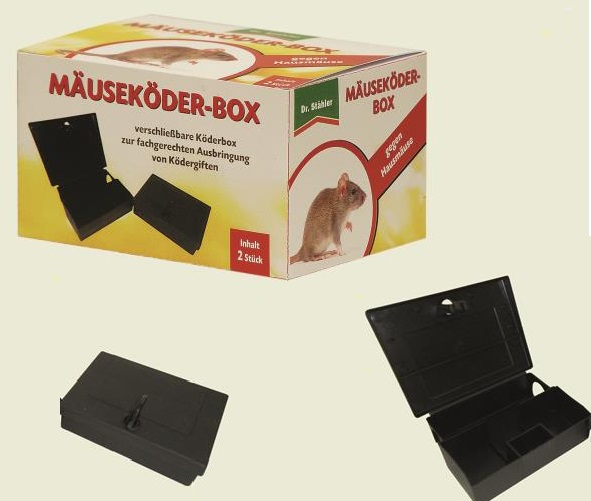 m usek der box bek dern und aufstellen in und um geb ude haus dachboden keller m use maus dr. Black Bedroom Furniture Sets. Home Design Ideas