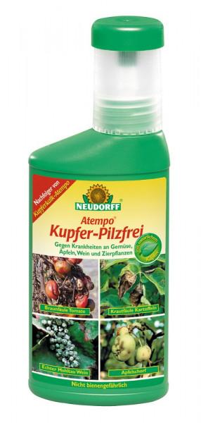 00406_Atempo_Kupfer-Pilzfrei_250ml_rgb_produktbild_2340