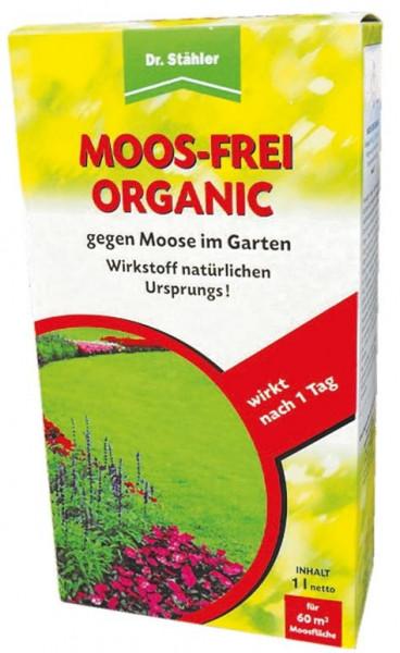 MoosFrei_Organic_3460