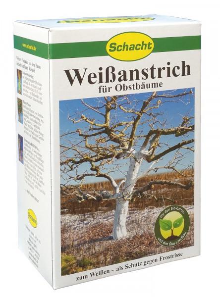 Weissanstrich_1kg_3275