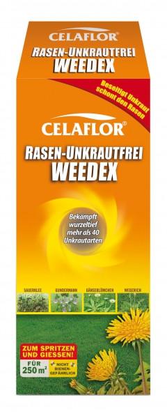 Weedex 250ml_958