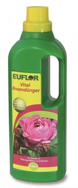vital-rosenduenger_1l_1311