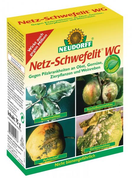 00403_Netz-Schwefelit_WG_5_x_15_g_rgb_produktbild_975