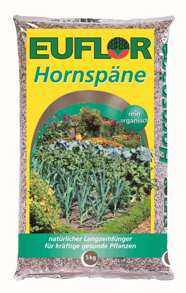 hornspaene_5kg_1069