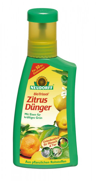 00293_BioTrissol_ZitrusDuenger_250_ml_rgb_produktbild_1281
