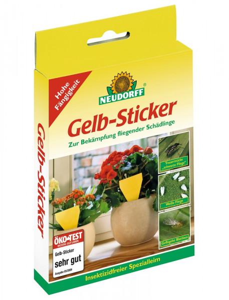 00318_Gelb-Sticker_10_St_rgb_produktbild_987