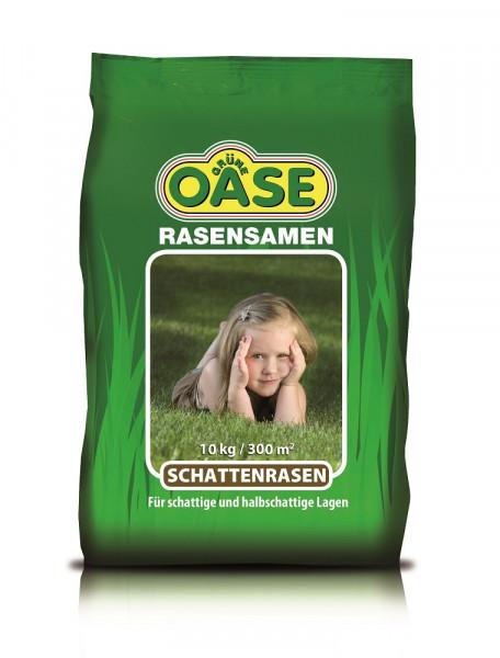 Grüne Oase_Schatten_10kg_2091