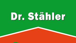 DR-STAEHLER