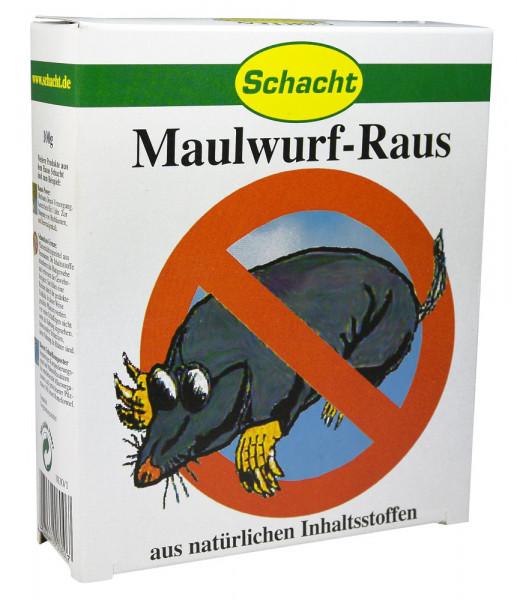Maulwurfraus_3266