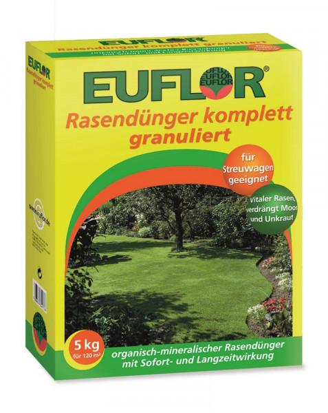 rasendünger-komplett-granuliert-5kg_1198