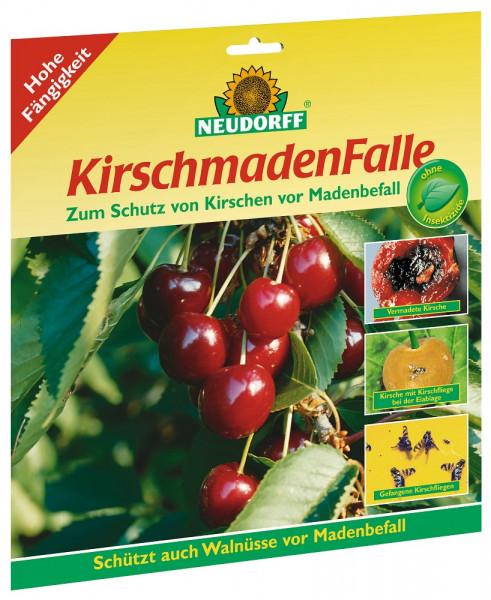 00324_KirschmadenFalle_7_Stueck_rgb_produktbild_1299