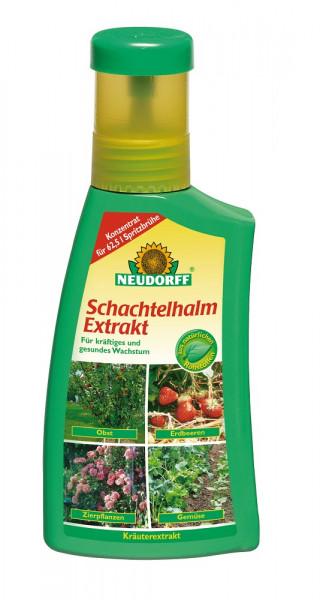 00265_Schachtelhalm_Extrakt_250_ml_rgb_produktbild_1469