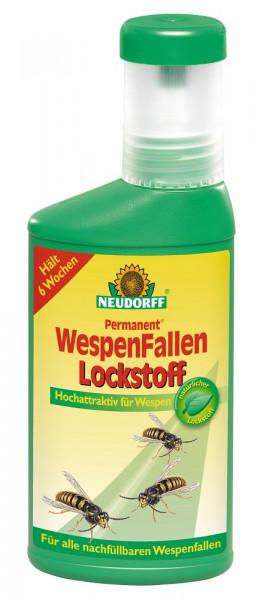 00665_Permanent_WespenFallen_Lockstoff_250_ml_rgb_produktbild_1463