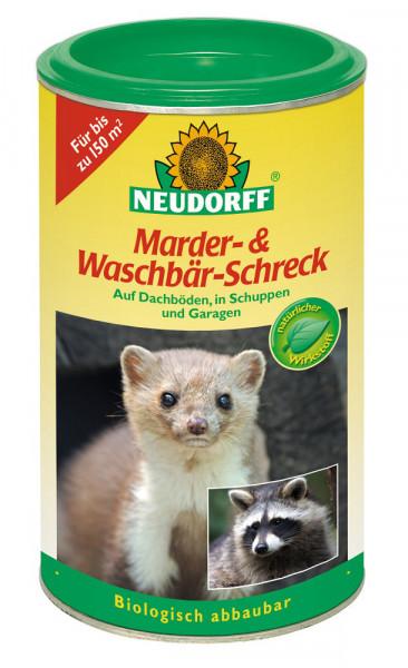 00586_Marder-___Waschbär-Schreck_1498