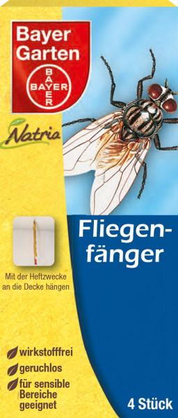 79555504 Fliegen Fänger Kopie_1145