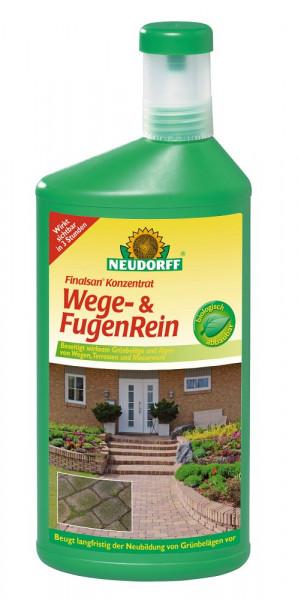 00813_Finalsan_Wege_FugenRein_rgb_produktbild_3161