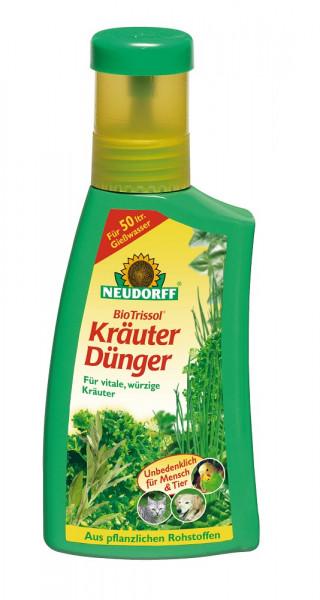 00298_BioTrissol_KraeuterDuenger_250_ml_rgb_produktbild_1244