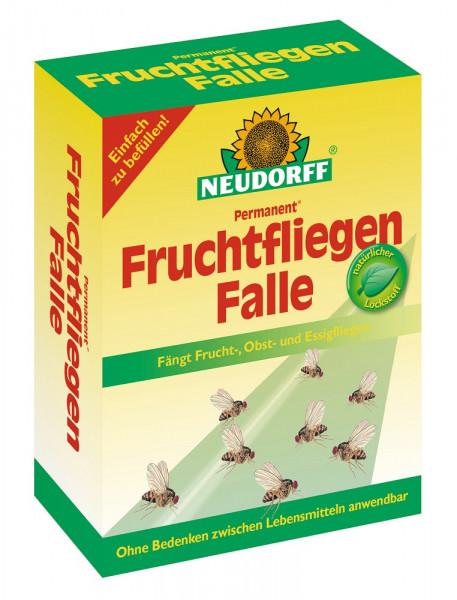 00394_Permanent_FruchtfliegenFalle_1_Stueck_rgb_produktbild_1451