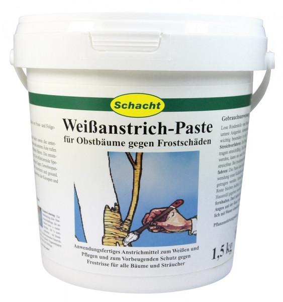 Weissanstrich_15kg_3278