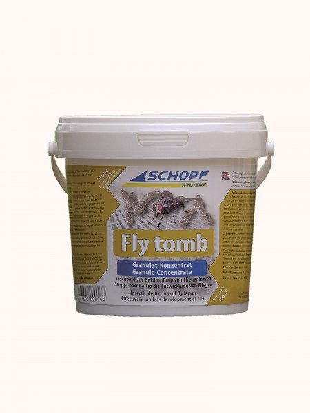Fly tomb 500 g_1050