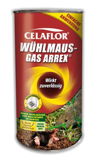 Wuehlmausgas-Arrex-250-g-Calciumcarbid_463_3491