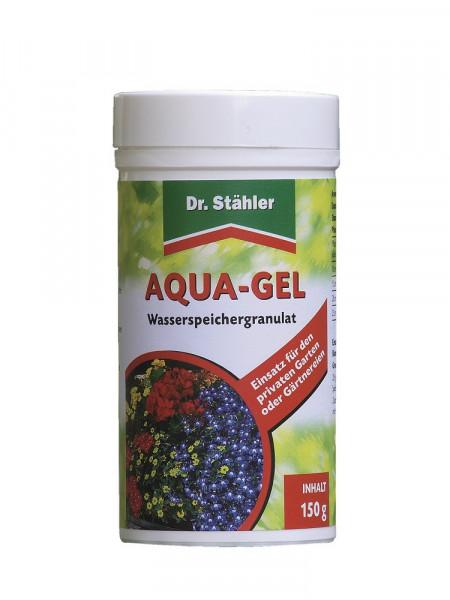 Aqua-Gel_1013