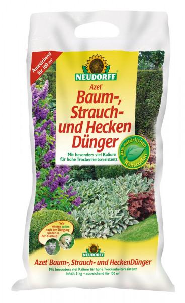 00205_Azet_Baum-_Strauch-_und_HeckenDuenger_5kg_rgb_produktbild_1276