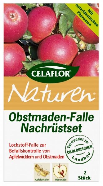 Naturen Obstmadenfalle Nachrüstset_949