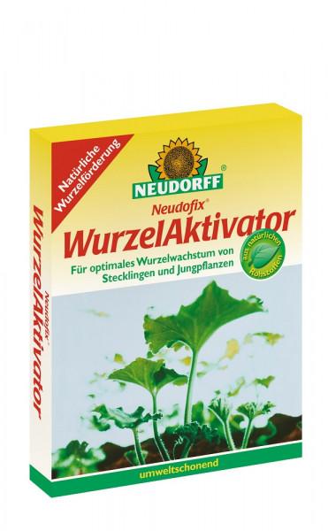 00263_Neudofix_WurzelAktivator_2x20g_rgb_produktbild_1087