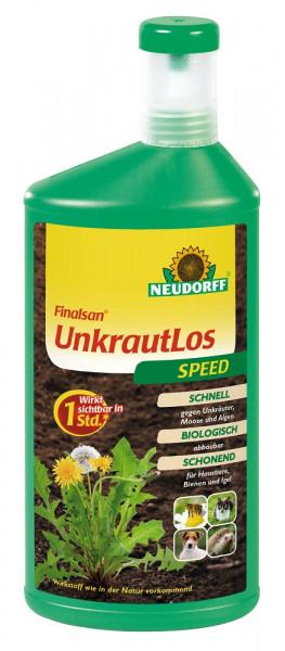 finalsan_unkrautlos_speed 1L_2475_2476_2477